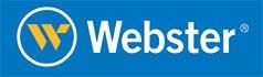 2C-Webster-Logo