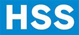 HSS_Flat_lightblue_logo-01-copy