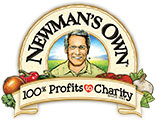 NO_Logo_100%_Profits